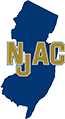 New Jersey Athletic Conference Logo
