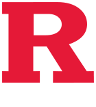 Rutgers-Camden Athletics logo - Go to homepage